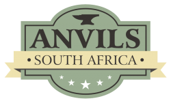 Anvils South Africa